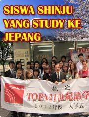 TOPA21